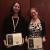 Inman News Wins 4 NAREE Journalism Awards