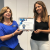 Agent of the Month – April 2019